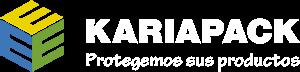footer_karipack_logo
